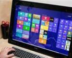 دسکتاپ لنوو Horizon 27، نسل بعدی صفحه نمایش ها