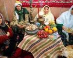 پیشینه جشن شب یلدا و رسم و رسوم آن