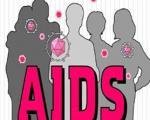 علائم بیماری HIV