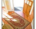آرامش در خانههاي پر نور