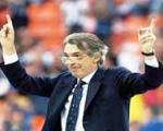 موراتی: اینتر قهرمان جام باشگاههای جهان می شود