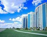 معرفی بزرگترین پروژه ساختمانی در كیش به عنوان طرح برتر كشور