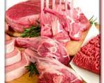 غذاهای پركلسترول را بهتر بشناسیم
