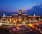 خانههای تاریخی تبریز (1)