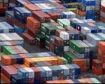 اعلام لیست جدید کالاهای ممنوعه صادراتی