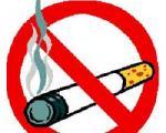 راههایی عملی برای ترک سیگار