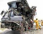 هزار و 866 کشته و مجروح در حوادث رانندگی 12 روز گذشته