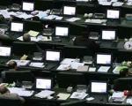 قانون بودجه ۸۹ اصلاح می شود