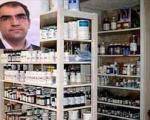 تحقق اولین وعده وزیر در برنامه 100 روزه/ بازگشت آرامش به بازار دارو