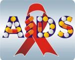 16 نشانه جدی HIV !