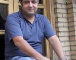 هیچ ترانه سرایی نمی تواند هم با خواجه امیری همکاری کند و هم با چاوشی و عسکری!