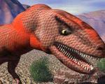 پرورش بازمانده نسل دایناسورها در هرمزگان