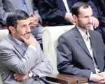 آیا احمدینژاد به جردن میرود؟