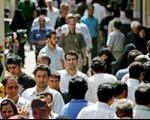 تشکیل جلسات کارگروه جمعیت بزودی/ هیچیک از مصوبات افزایش جمعیت قانونی نشده اند