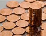 مبنای محاسباتی نرخ ارز واردات کالاهای اساسی اعلام شد/ فقط گندم ارز 1226 می گیرد