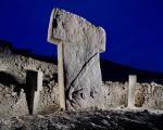 اسرارآمیزترین یافتههای باستانشناسی جهان کدامند؟+عکس