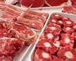 زیاده روی در مصرف گوشت قرمز، عمر را كوتاه می كند