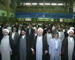 """سناریوی جدید محافظه کاران برای مواجهه با دولت """"سوال بازی"""" جبهه پایداری با دولت روحانی"""