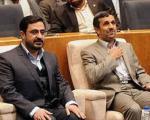 احمدینژاد: بازداشت مرتضوی را بطور جدی دنبال میکنم/قوه قضاییه که سازمان خانوادگی نیست