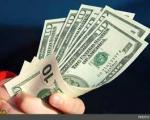 بانکها ارزهای مردم را پس نمیدهند!