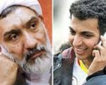 پورمحمدی: فردوسیپور باید در قد و قواره و حدود اختیاراتش حرف بزند