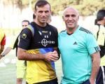 برانکو:سید جلال قبول ،باقی بازیکنان را از لیست من بخرید!