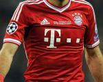 پرفروشترین پیراهنهای فوتبال در دنیا