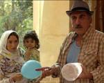 رضا کیانیان: حتی در عروسی خودم هم نرقصیده ام!!!