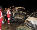 علت حادثه مرگبار نایین مشخص شد