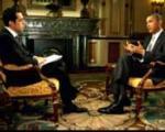 تک و پاتک رسانه ای احمدی نژاد و اوباما