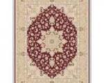 نگاهی به تاریخچه گلیم و فرش در ایران