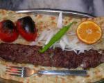 تاریخچه چلوکباب غذای معروف و قدیمی ایرانی
