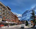 تصاویری از كشور زیبا و آرام سوئیس