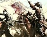چنگیز خان مغول چه شهرهایی را ویران کرد؟ -قسمت دوم