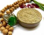شیعیان به چه دلیل بر تربت سجده می كنند؟