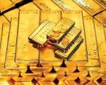 اعلام اسامی تک تک کمفروشان طلا