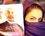 درخواست یک نویسنده عرب از روحانی/ بشار اسد هم تبریک گفت