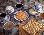 بروز ۱۲ بیماری در نتیجه نخوردن صبحانه