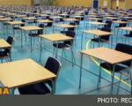 6 خطایی که شانس قبولی در امتحانات را کاهش میدهند