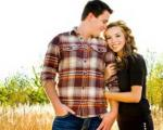 4 سنگ بنای زندگی مشترک برای تازه کارها