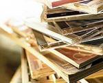 ۱۱ راه مرتب کردن اسناد و مدارک