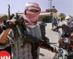 ادعای حضور یک ایرانی در میان عوامل انتحاری داعش در دیالی