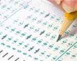 جزئیات دریافت کد سوابق تحصیلی برای ثبتنام در کنکور 92