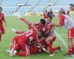 تبانی گسترده در فوتبال لبنان/دولت لبنان به یاری تیم ملی ایران میآید؟