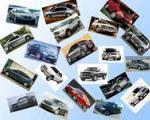 مردم خودرو نخریدند قیمتها اندکی کاهش یافت