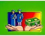 دانشگاهیان برگزار کنند: مجلس ختمی برای اعتبار علمی دانشگاه های کشور