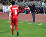 شرایط حساس تیم ملی فوتبال و معمای کیروش / تکلیف استعفا چه میشود؟