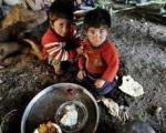 فقرا و بسته محرک اقتصادی