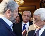 آغاز مذاکرات سری حماس با تلاویو