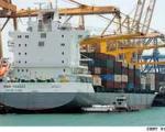 صادرات کدام کالاها آزاد شد؟